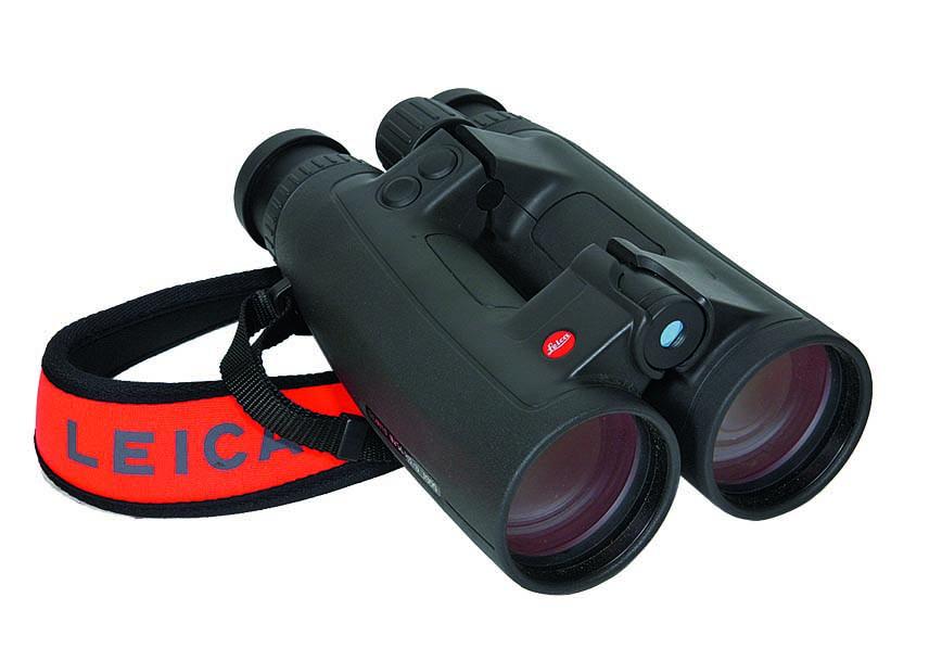 Leica Entfernungsmesser Jagd : Test: leica geovid 8 x 56 hd b 3000 jagdpraxis