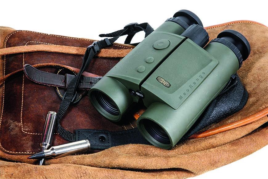 Swarovski Entfernungsmesser : Test: meopta meorange 10 x 42 hd basic jagdpraxis