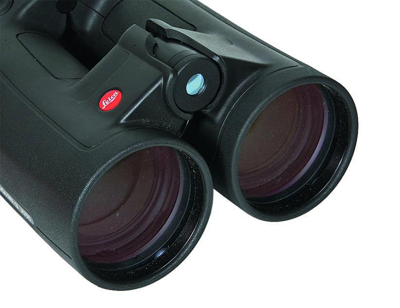 Leica Fernglas Mit Entfernungsmesser Geovid 8x56 R : Leica geovid hd b