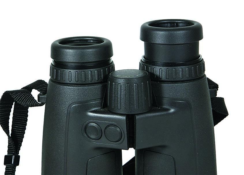 Leica geosystems d set laser entfernungsmesser stativadapter