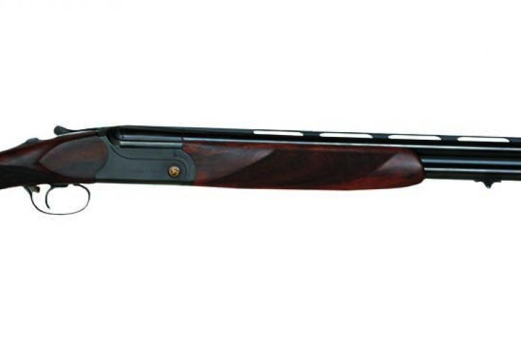 Sauer BDF Apollon