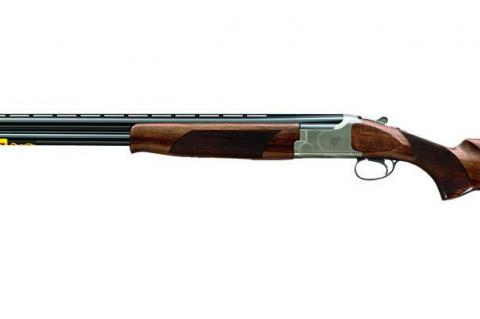 Browning B 525 Game