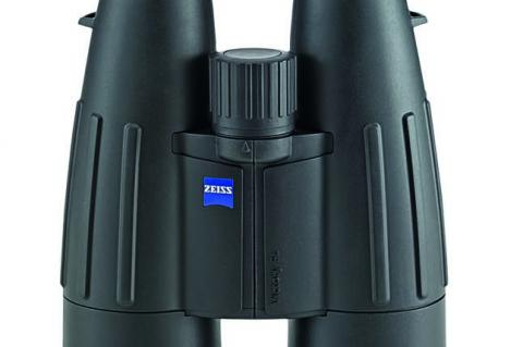 Zeiss Victory T* FL 8x56